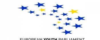 EUROPEJSKIE  OBRADY  W  POZNANIU