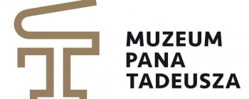 Pan Tadeusz Museum - about freedom and more