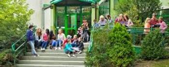 Dzień Otwarty Szkoły Podstawowej EKOLA